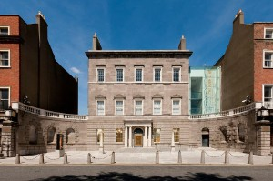 Hugh Lane Gallery